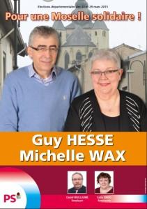 affiche_hesse-wax-723x1024